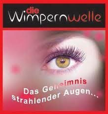 WIMPERNWELLE 2