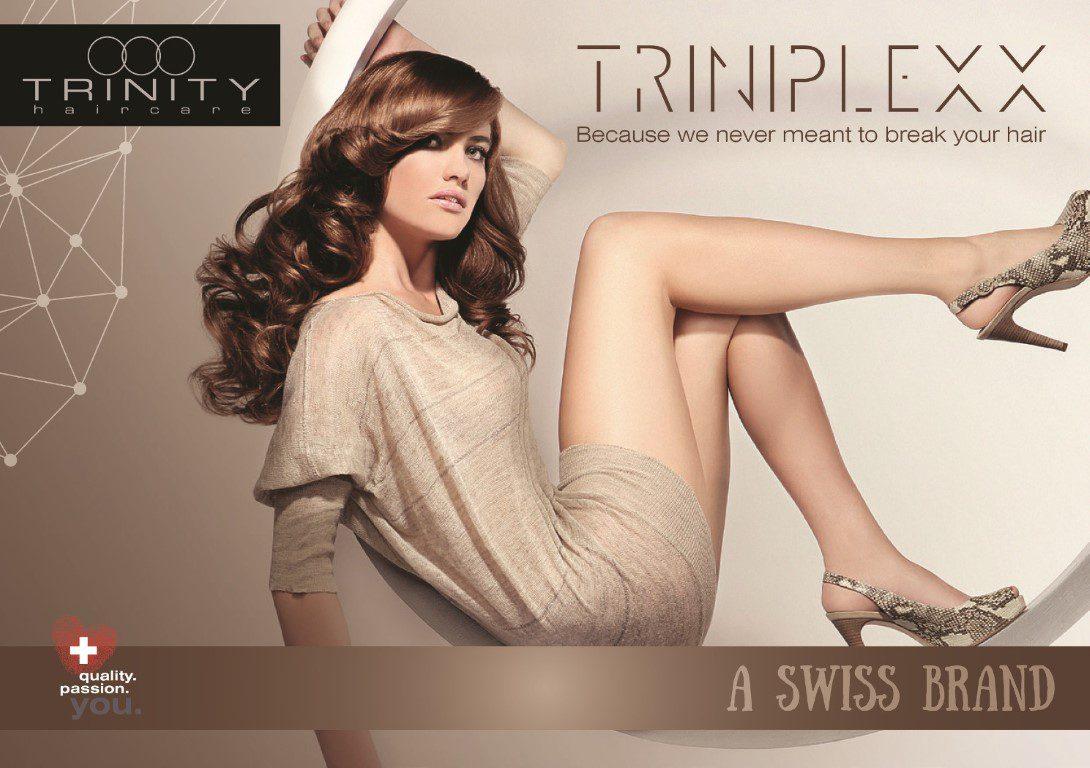 triniplexx_page1